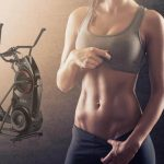 Is the Elliptical Good for Weight Loss