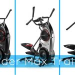 ordermax trainer