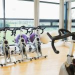 Exercise Bike Benefits, Workouts and More