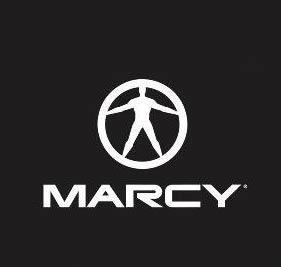 Marcy Brand
