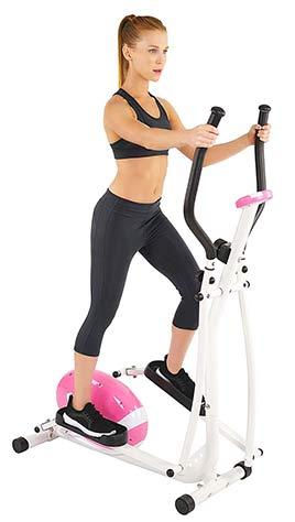 Sunny Health&Fitness P8300