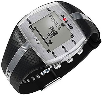 Polar FT7 Watch