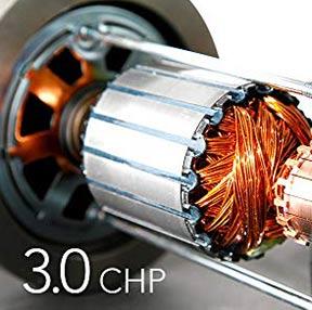 Proform 905 CST Treadmill CHP Motor