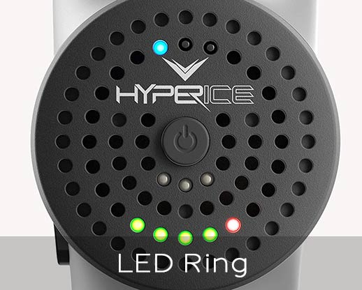 Kraftgun LED Ring