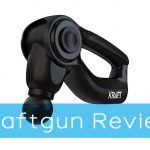Kraftgun Review