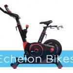 Echelon Bikes EX-1 vs EX-3 vs EX-5 vs EX-5s
