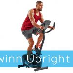 Schwinn 130 vs 170 vs A10 Upright Bike