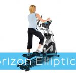 Horizon Fitness Ex-59 vs Ex-69 vs Ex-79 Elliptical
