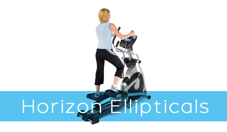 Horizon Fitness Ex-59 vs Ex-69 vs Ex-79 Elliptical