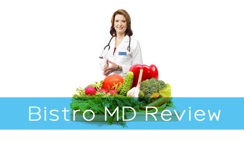 Bistro MD Review Is It Worth It