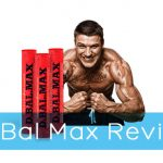 D Bal Max Review