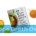 Dr Kellyann vs Kettle and Fire Bone Broth Diet