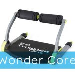 Wonder Core Smart detailed review
