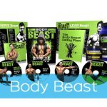 How to Get Body Beast Results In 90 days