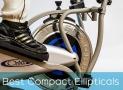 Maxi Climber Vs Versaclimber Comparison For 2018 Lafitness Reviews